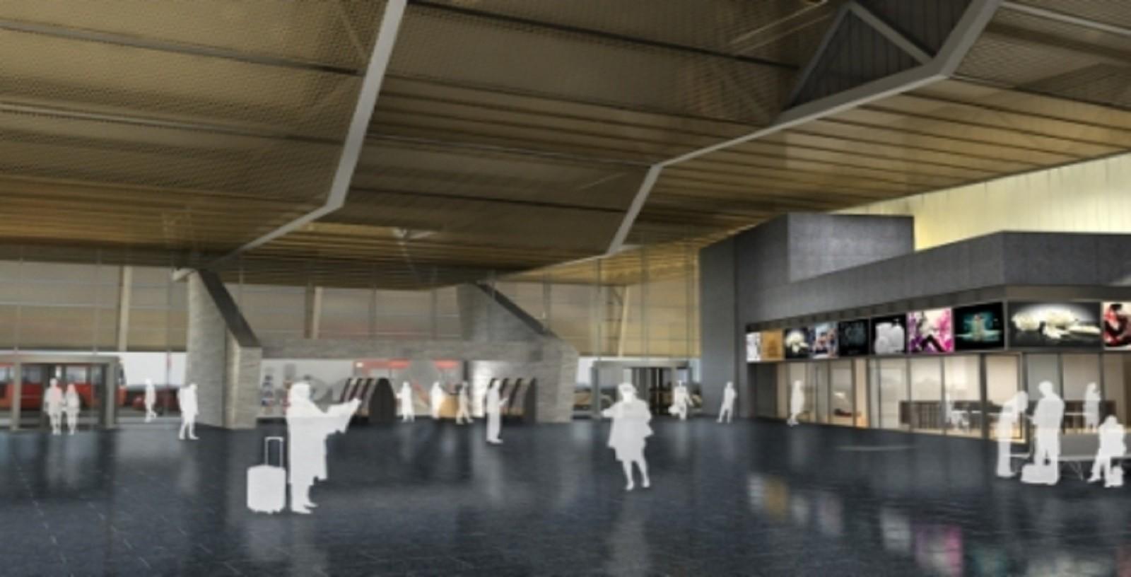 High_Speed_Tarragona_05_Architecture_IDOM_Copyright