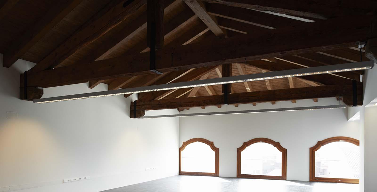 Huesca_City_Archives_04_Architecture_IDOM_photos_I_aki_Bergera