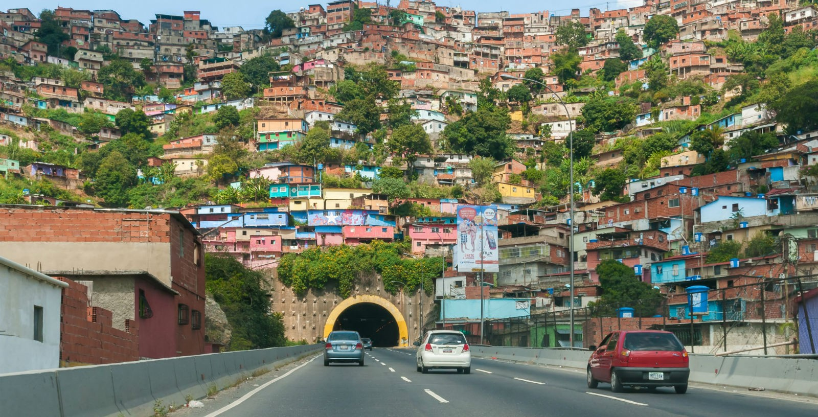 IDE_INE_Venezuela_IDOM_Consultoria_Propiedad