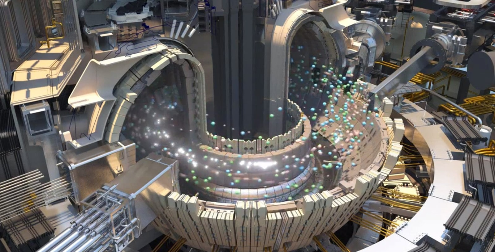 IDOM_Nuclear_Services_ITER