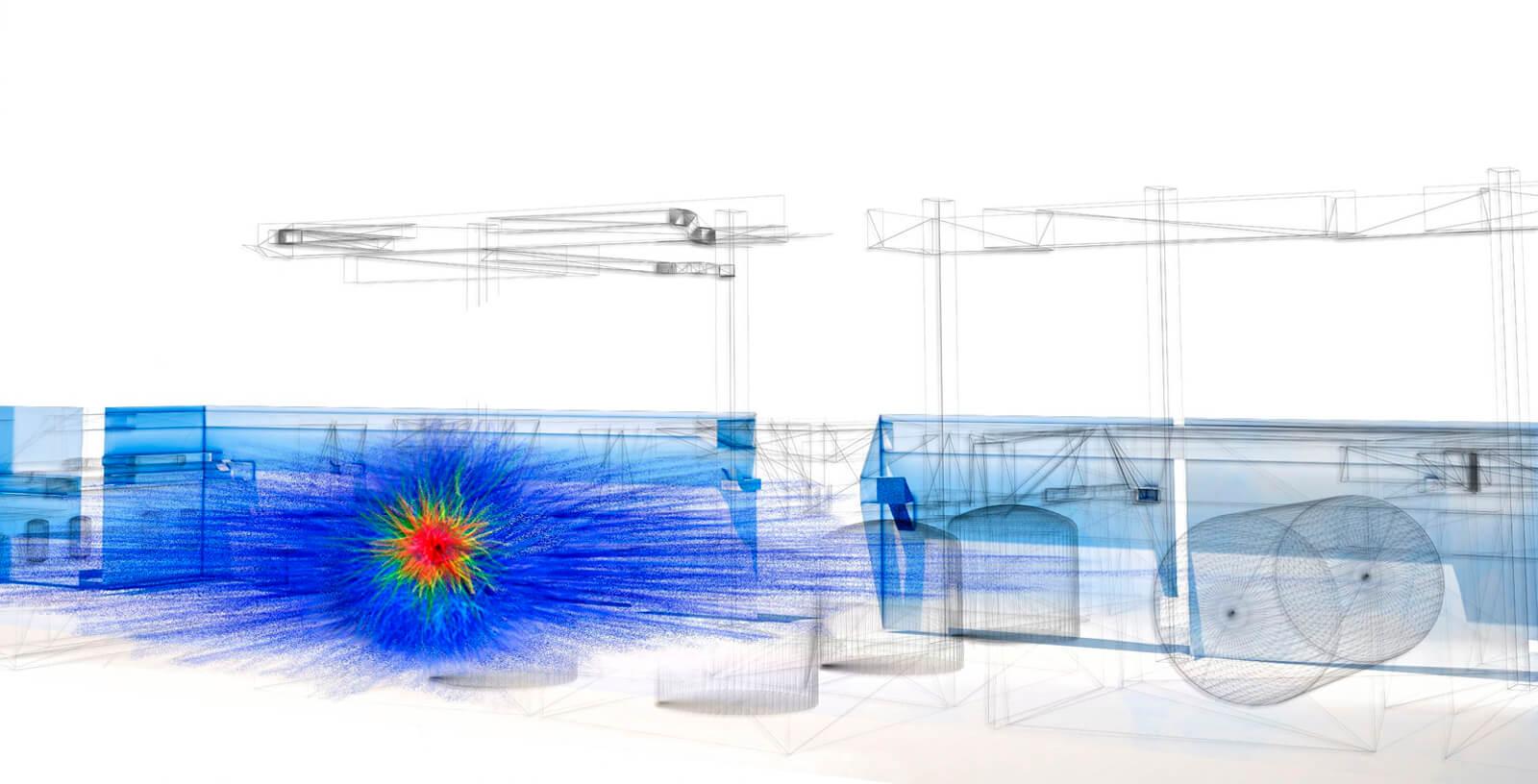 IDOM_Nuclear_Services_Preliminary_Design_of_IFMIF_EVEDA_Beam_Dump_ImagebyI_igoGutierrez