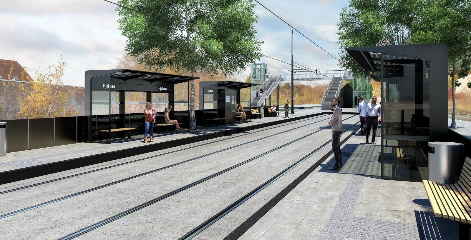 IDOM_Odense1_tram-min-min