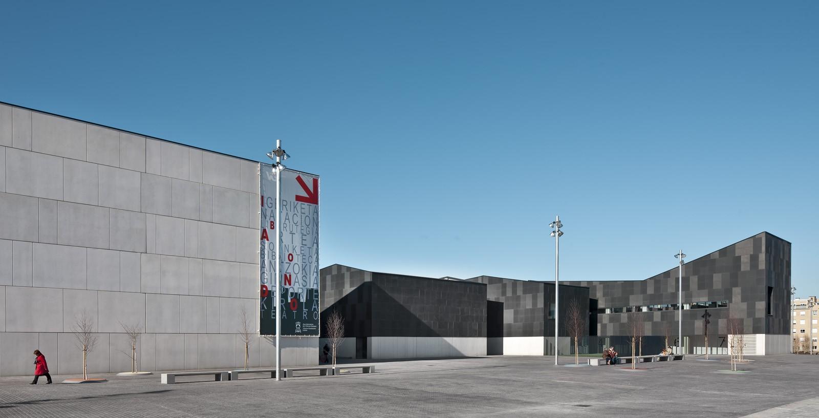 Ibaiondo_Civic_Centre_Architecture_05_IDOM_copyright_Josema_Cutillas