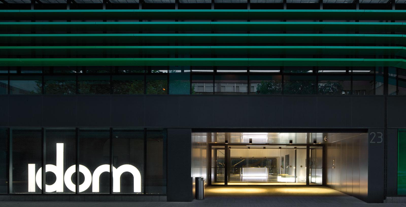 Idom-Headquarters_Bilbao_02_Architecture_Idom_Photos_Aitor-Ortiz