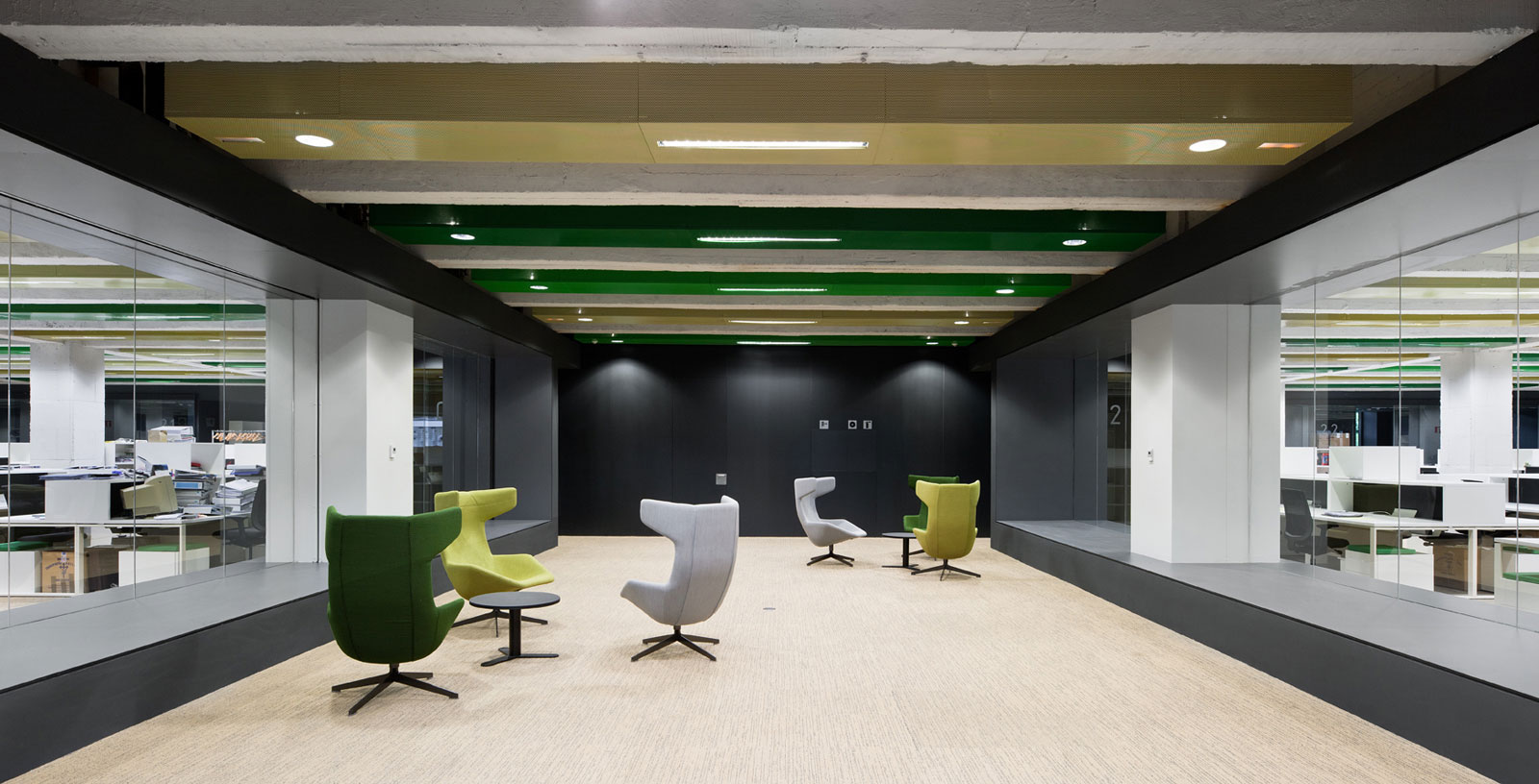 Idom-Headquarters_Bilbao_04_Architecture_Idom_Photos_Aitor-Ortiz