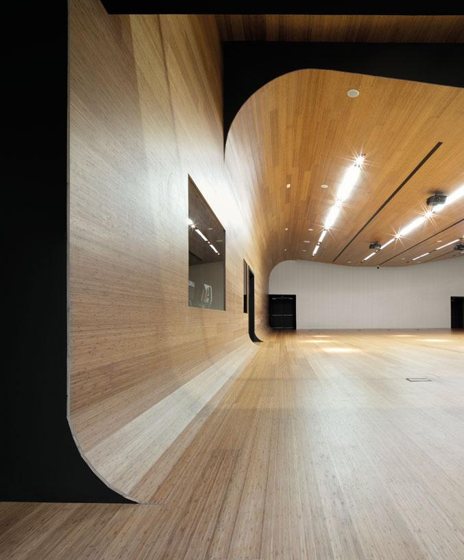 Idom-Headquarters_Bilbao_05_Architecture_Idom_Photos_Aitor-Ortiz