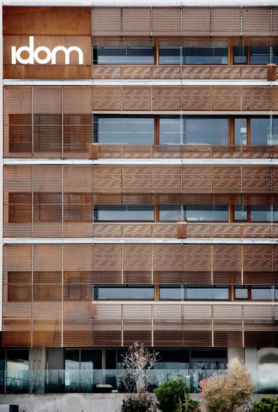 Idom_Office_Madrid_02_Architecture_Idom_Photos_Fernando_Guerra