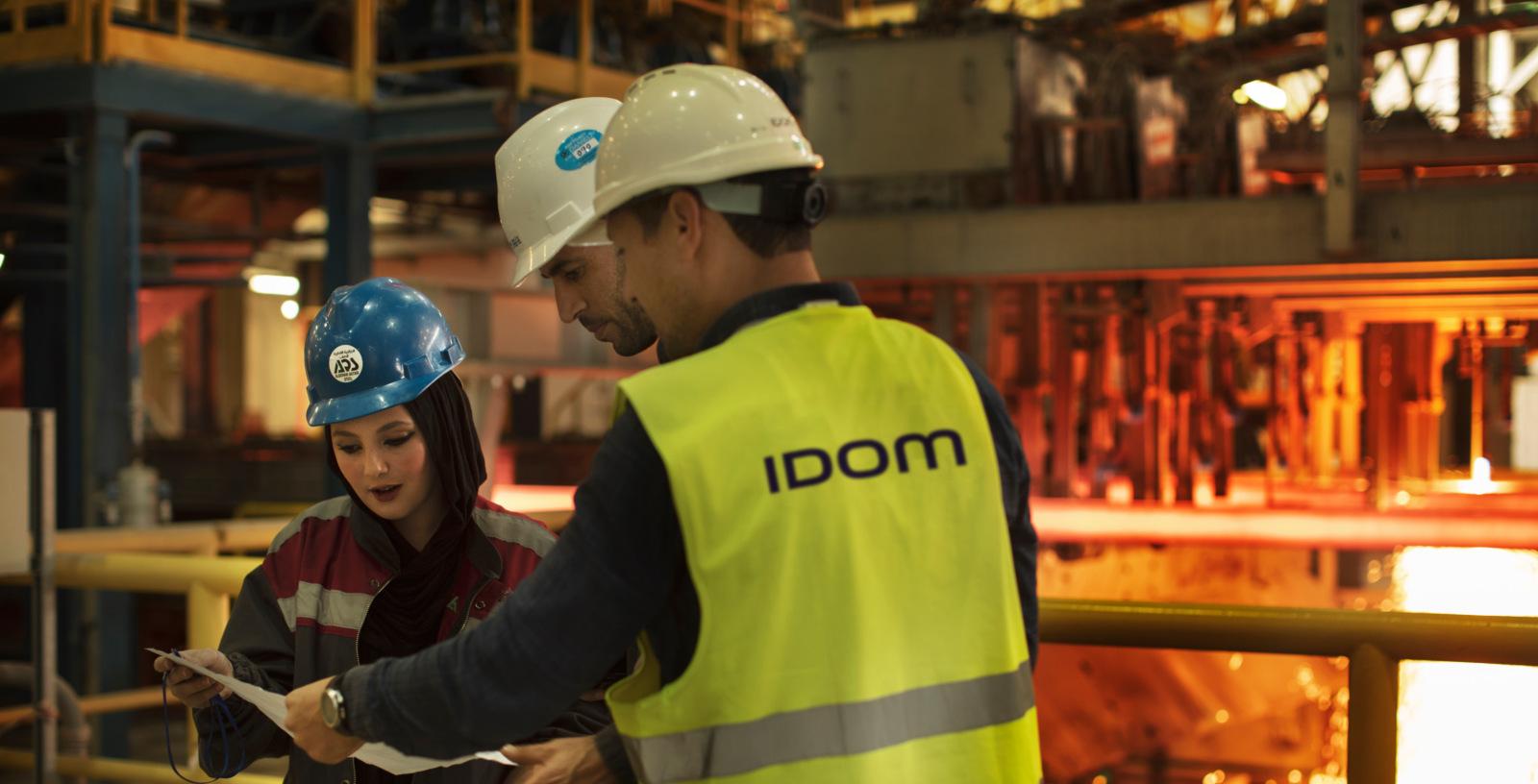 Integrated_Steel_Complex_Bellara_Algeria_AQS_IDOM_004