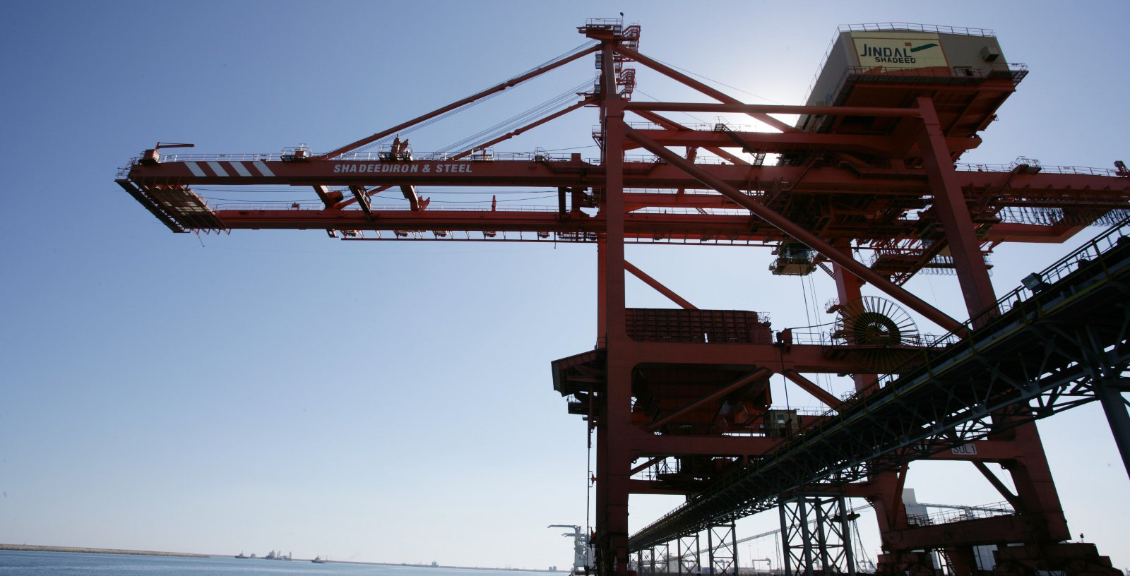 JINDAL_Iron_ore_Sohar_port_Oman_Idom06