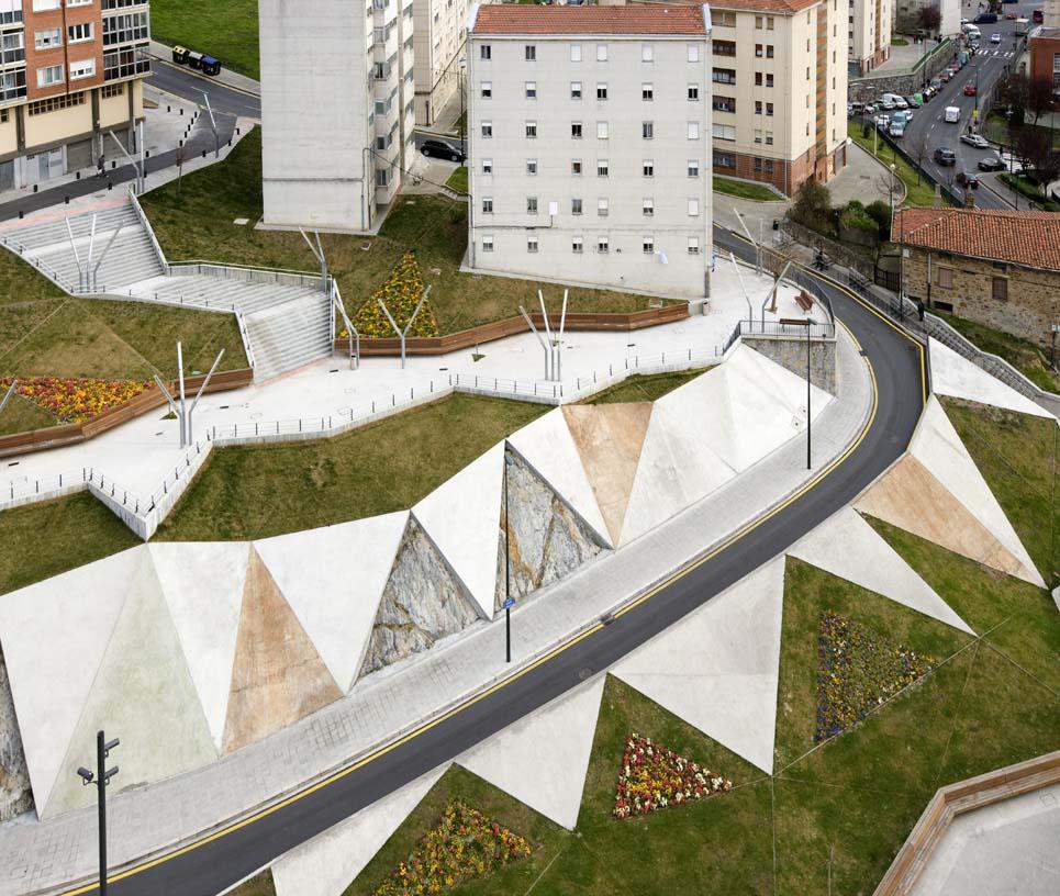 Jesus_Galindez_Slope_State_02_Architecture_IDOM_photo_Aitor_Ortiz