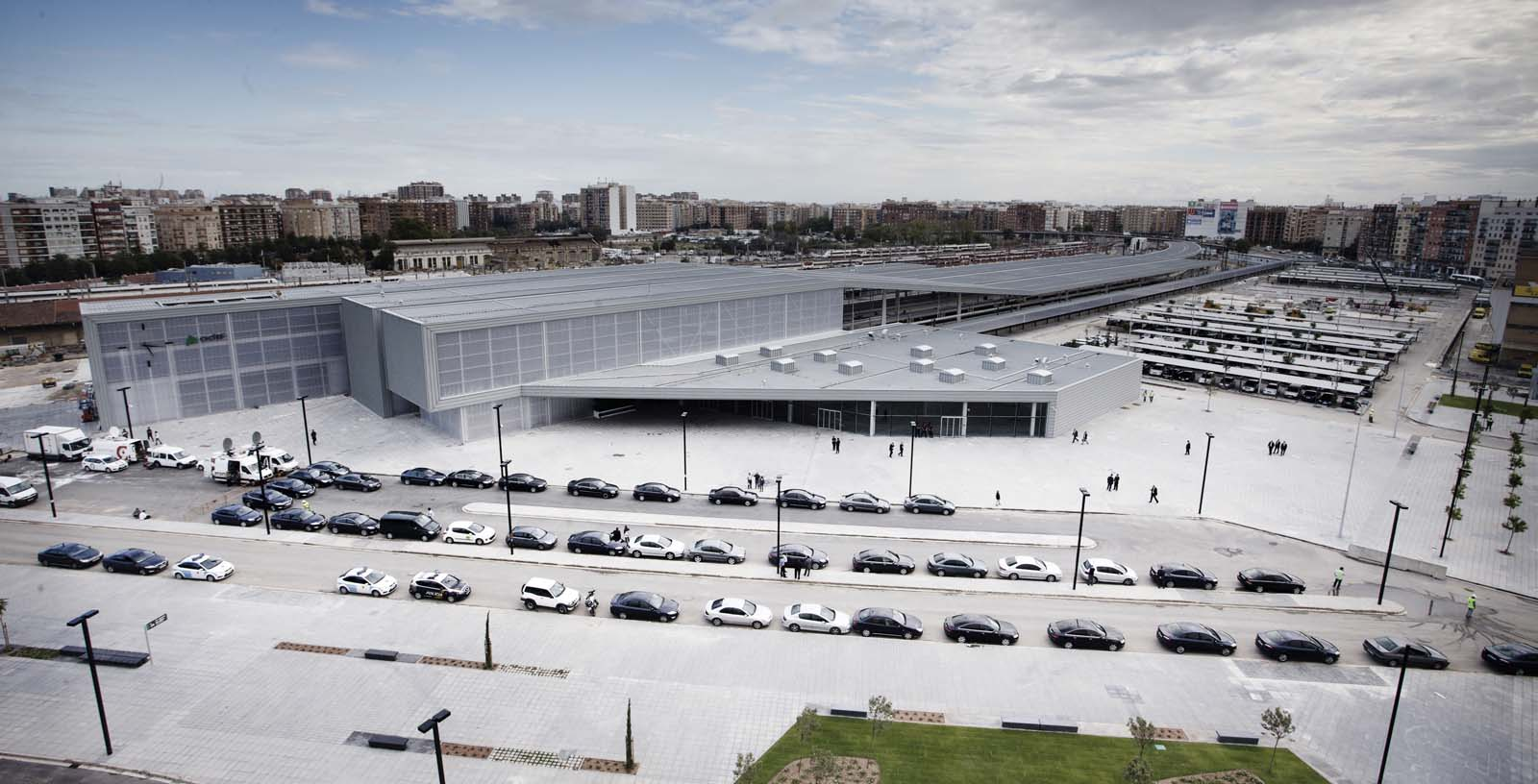 Joaquin_Sorolla_Station_01_Architecture_IDOM_photos_Alfonso_Calza