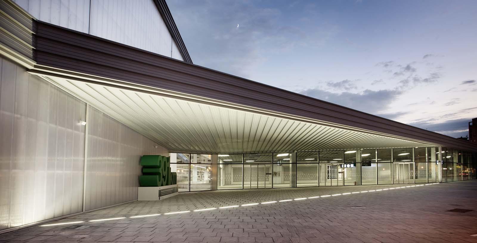 Joaquin_Sorolla_Station_02_Architecture_IDOM_photos_Alfonso_Calza