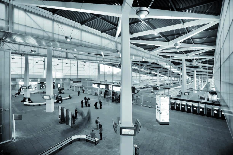 Joaquin_Sorolla_Station_05_Architecture_IDOM_photos_Alfonso_Calza