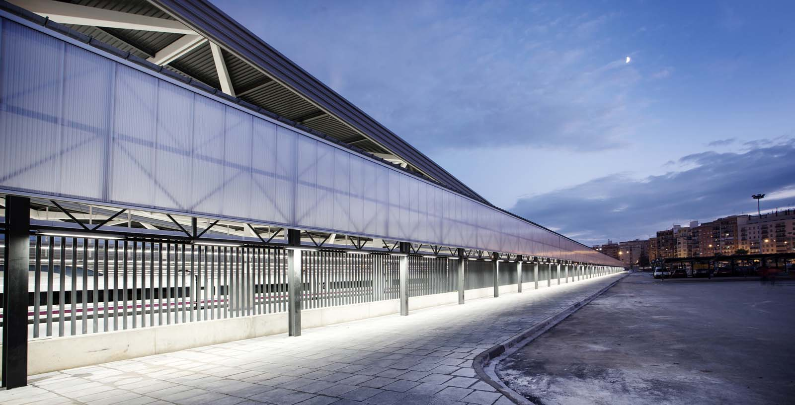 Joaquin_Sorolla_Station_06_Architecture_IDOM_photos_Alfonso_Calza