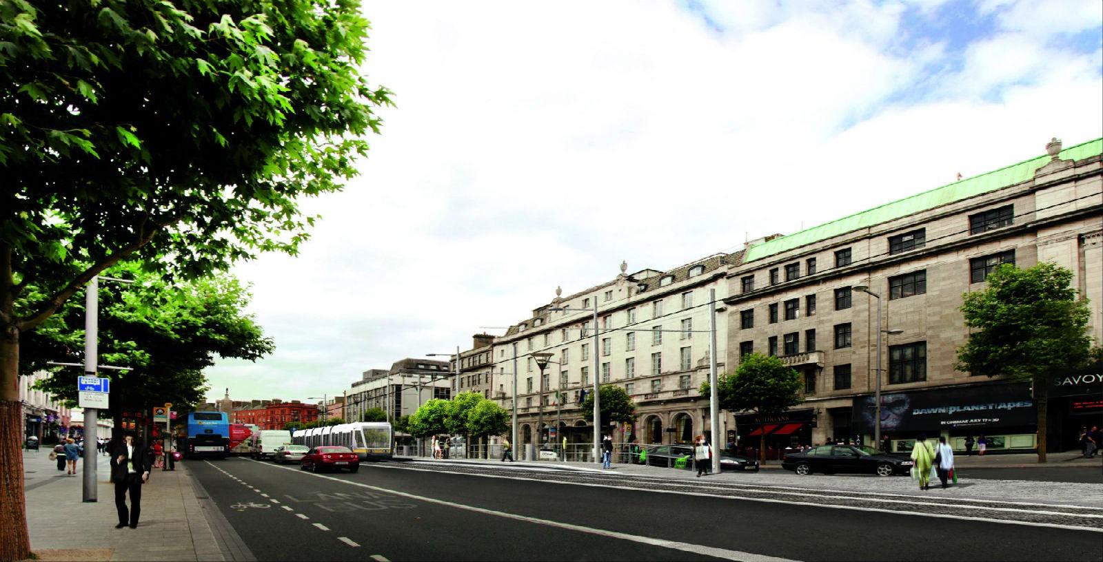 LUAS_TRAM_IN_DUBLIN_02_Architecture_IDOM_Copyright