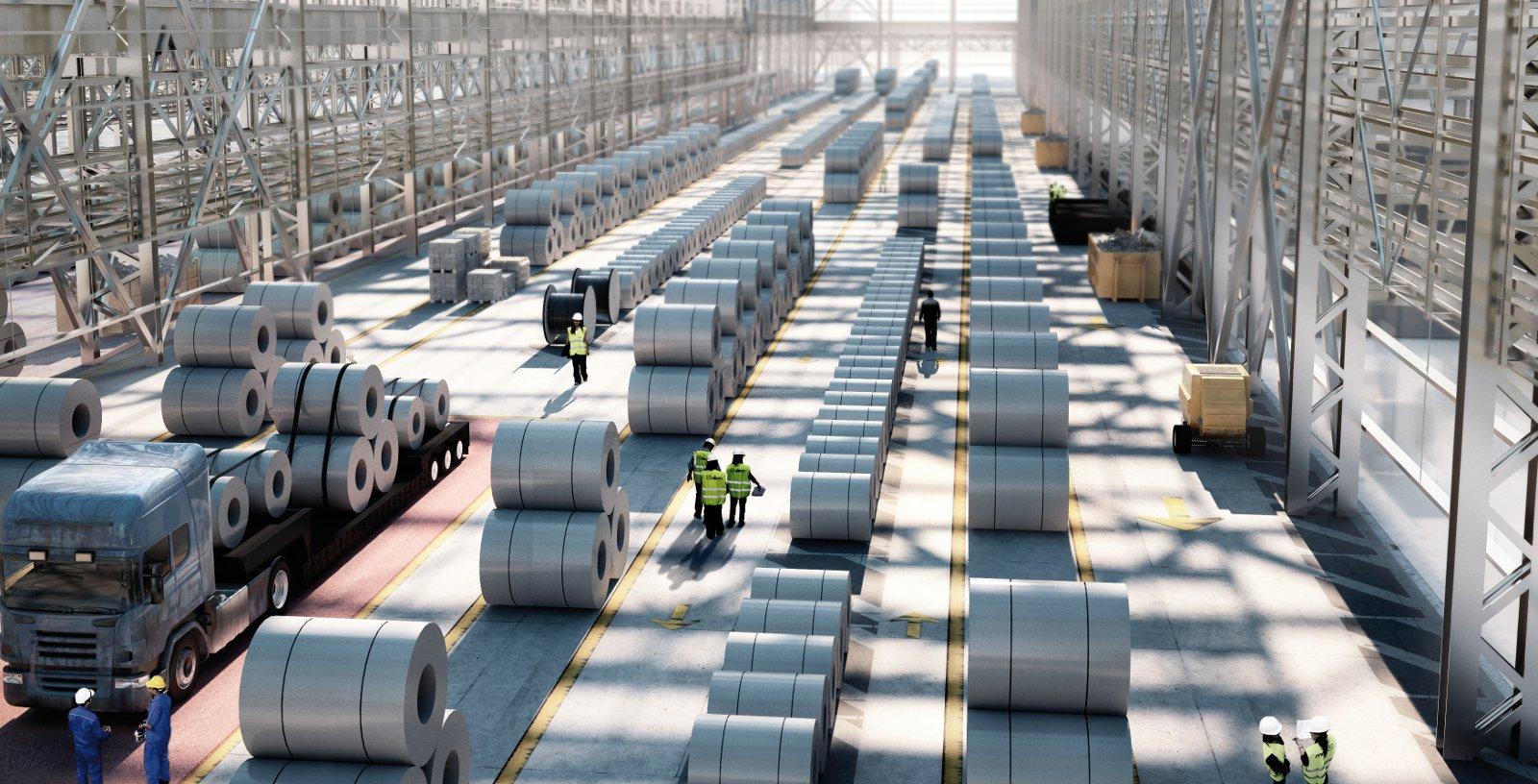 MAADEN_ALCOA_Aluminium_Saudi_Arabia_Idom