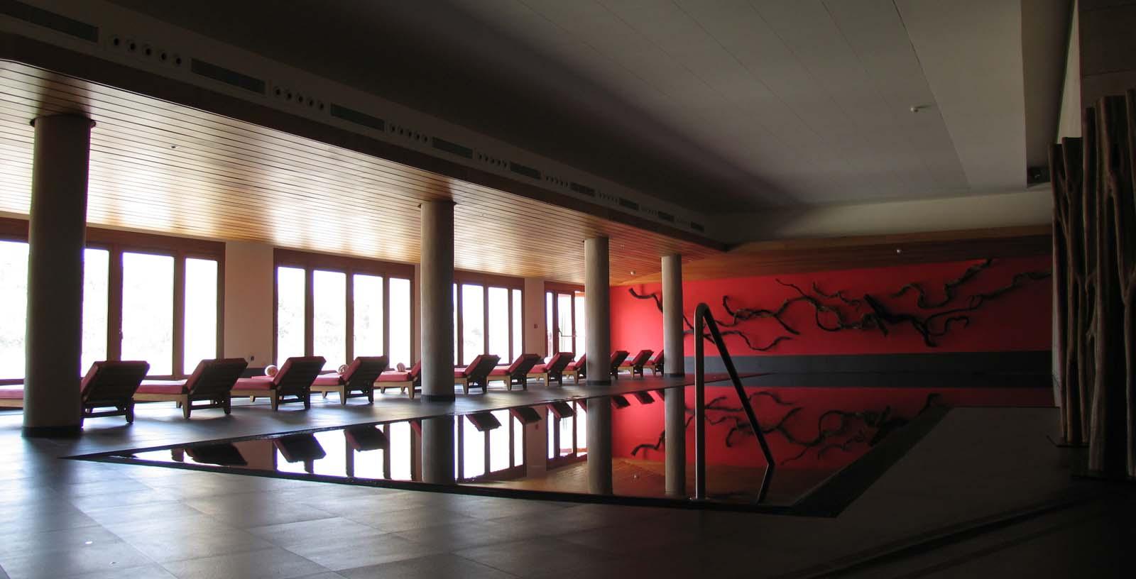 Marques_de_Riscal_hotel_07_Building_Idom_Idom