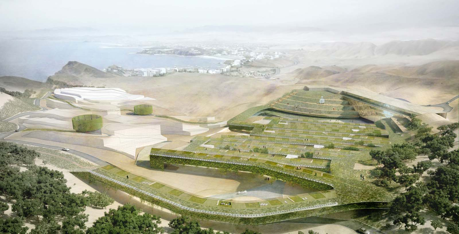 Master_Plan_Scientific_Park_01_Architecture_IDOM_computer_graphics_Andreia_Faley_and_Poliedro