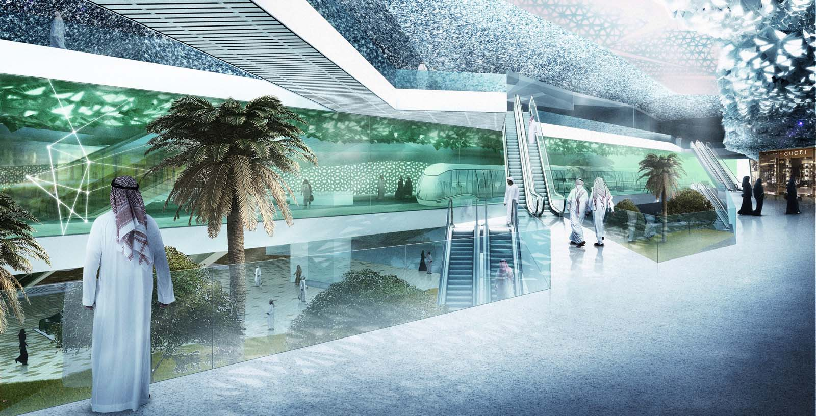 Master_plan_Jeddah_01_Architecture_IDOM