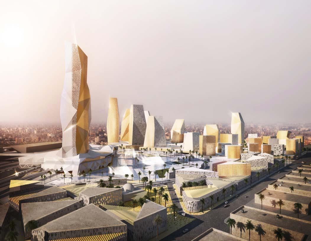 Master_plan_Jeddah_02_Architecture_IDOM