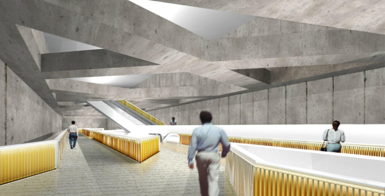 Metro-de-Estambul-Istanbul-IDOM-2