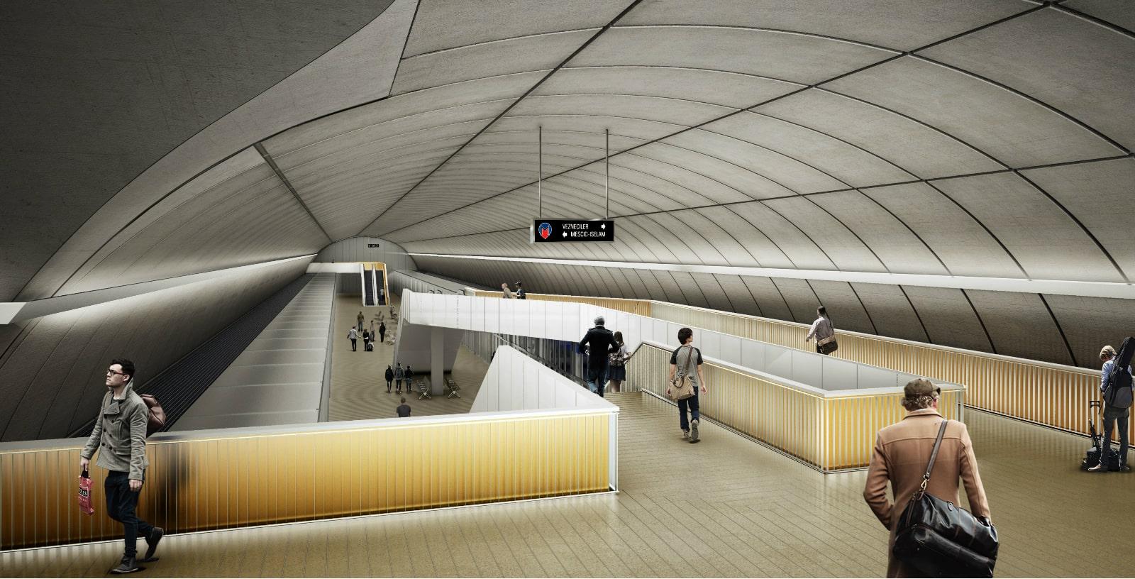 Metro-de-Estambul-Istanbul-IDOM