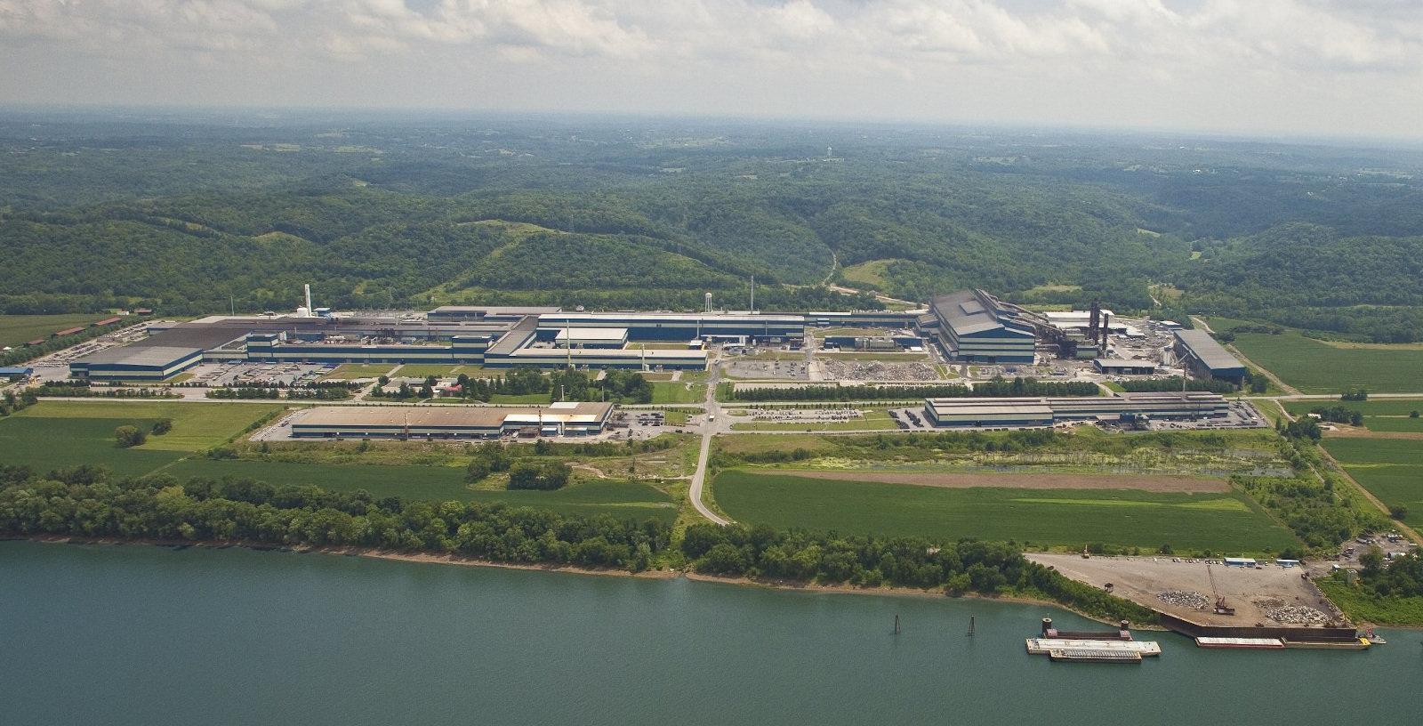 NAS_Stainless_steel_plant_Kentucky_Acerinox_IDOM