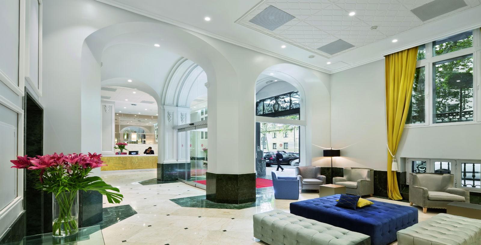 NH_ABASCAL_HOTEL_02_Architecture_IDOM_Copyright