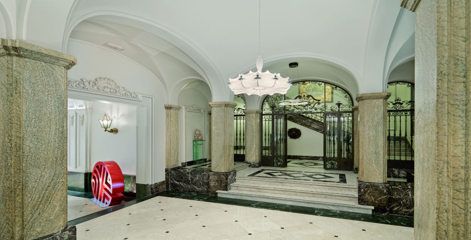 NH_ABASCAL_HOTEL_03_Architecture_IDOM_Copyright