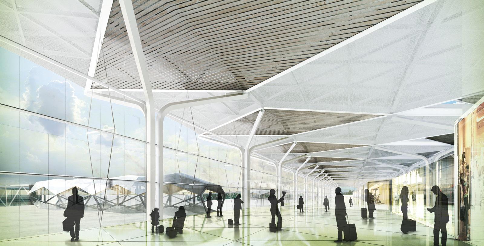 Natal-Airport_01_Architecture_IDOM_computer-graphics-Ismael-Vega_Andreia-Faley