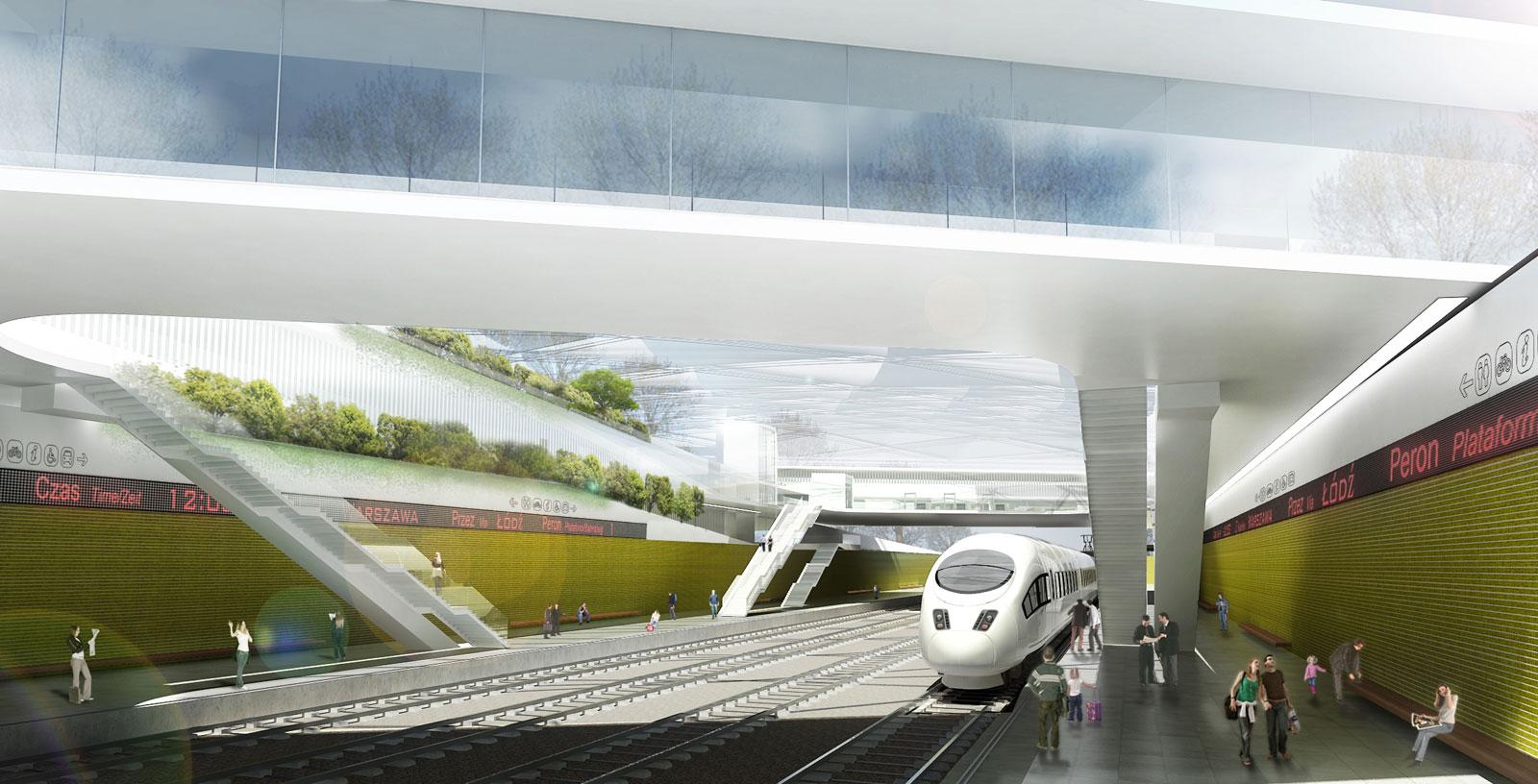Natal-Airport_02_Architecture_IDOM_computer-graphics-Ismael-Vega_Andreia-Faley