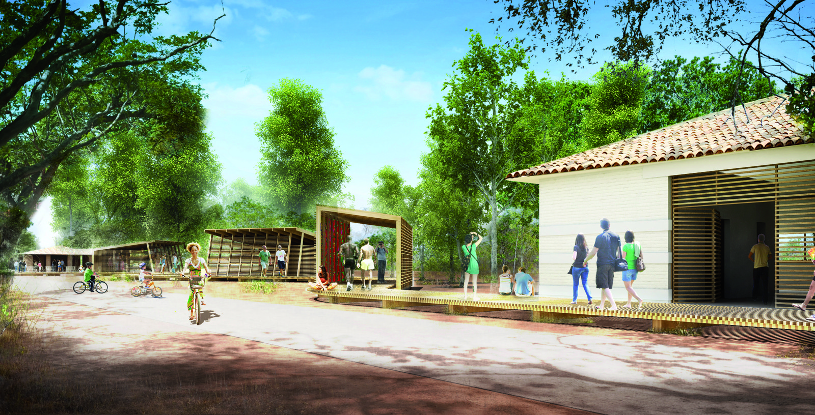 National_Parks_Brazil_02_Architecture_IDOM_computer_graphics_Andreia_Faley