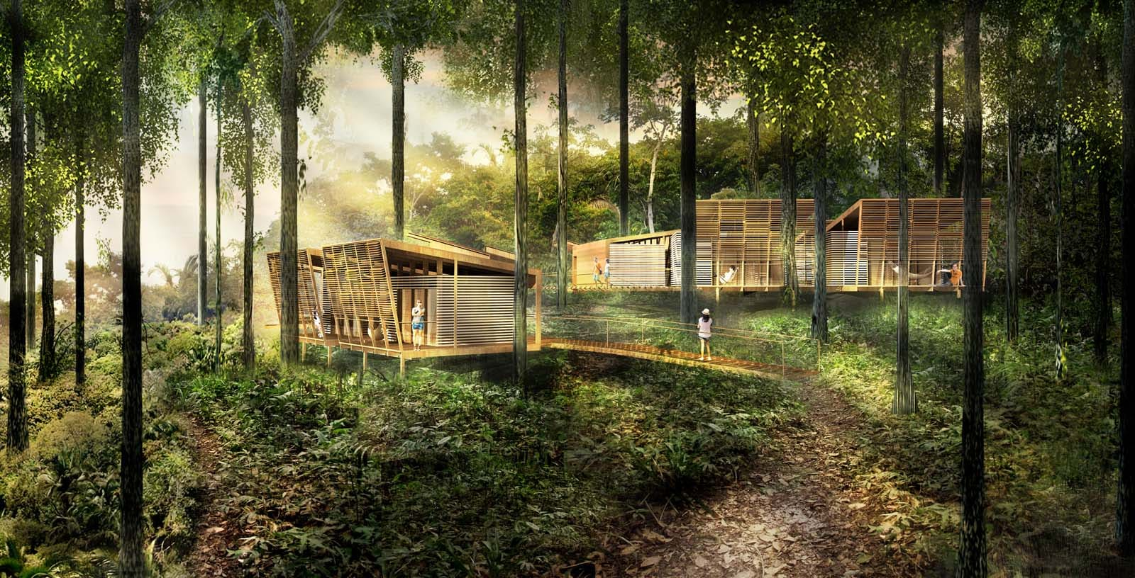 National_Parks_Brazil_04_Architecture_IDOM_computer_graphics_Andreia_Faley