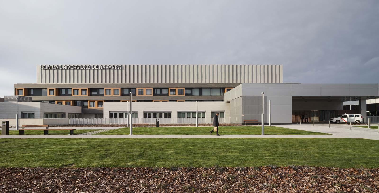 Navarra-University-Clinic-09-Architecture-IDOM-photos-Aitor-Ortiz