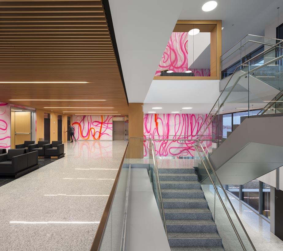Navarra_University_Clinic-03-Architecture-IDOM-photos-Aitor_Ortiz