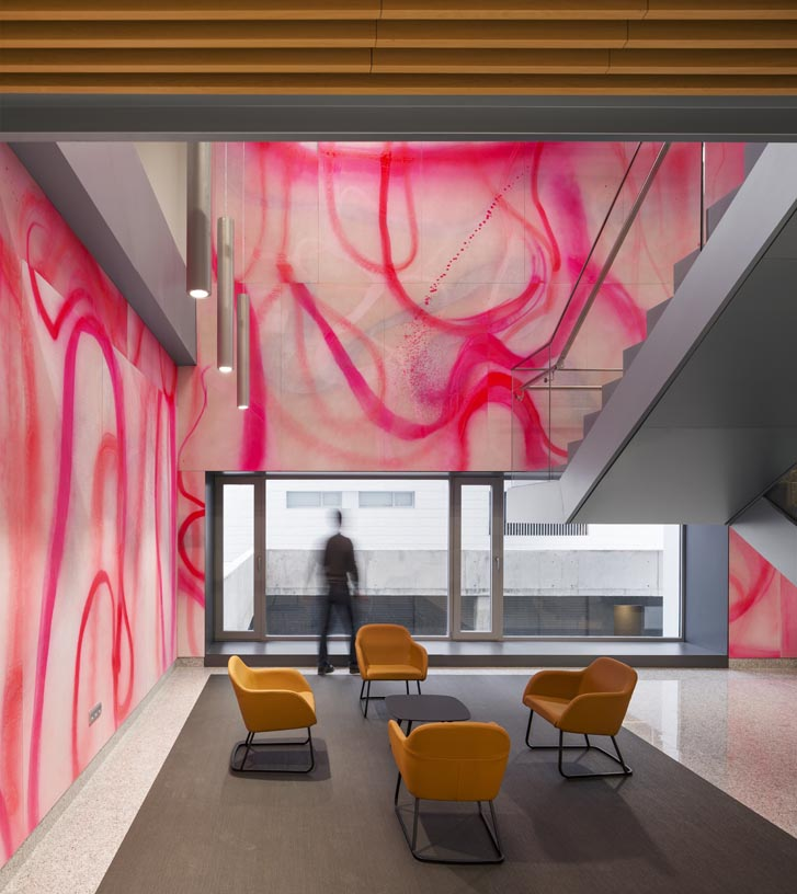 Navarra_University_Clinic-06-Architecture-IDOM-photos-Aitor_Ortiz