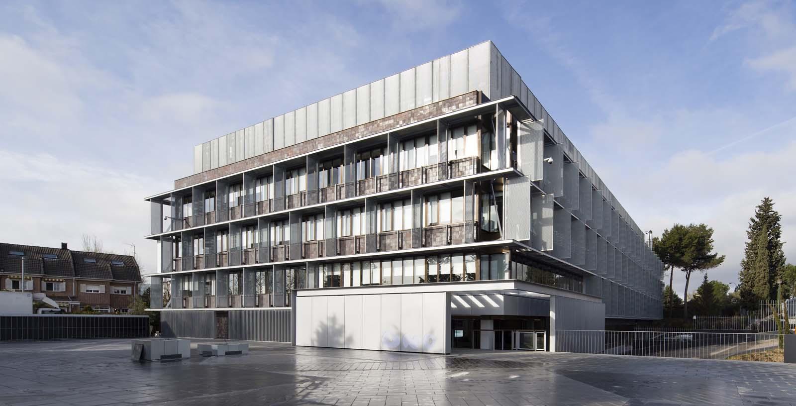 New_ONO_corporate_headquarters_01_Architecture_IDOM_photos_Miguel_de_Guzm_n