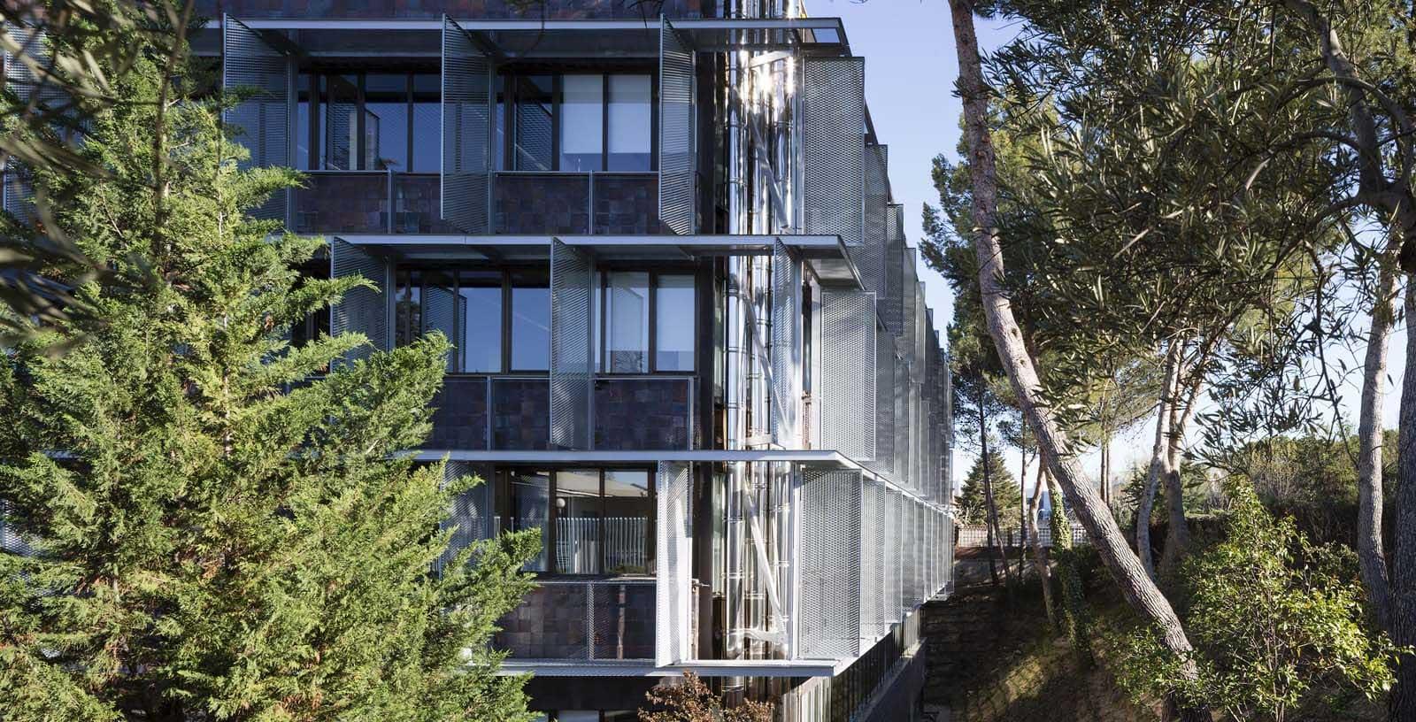 New_ONO_corporate_headquarters_03_Architecture_IDOM_photos_Miguel_de_Guzm_n