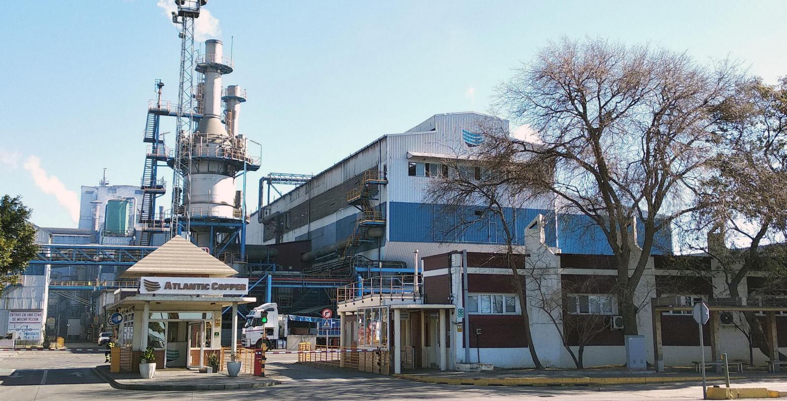 Nickel_Carbonate-plant_Atlantic-Copper_Huelva_IDOM_01