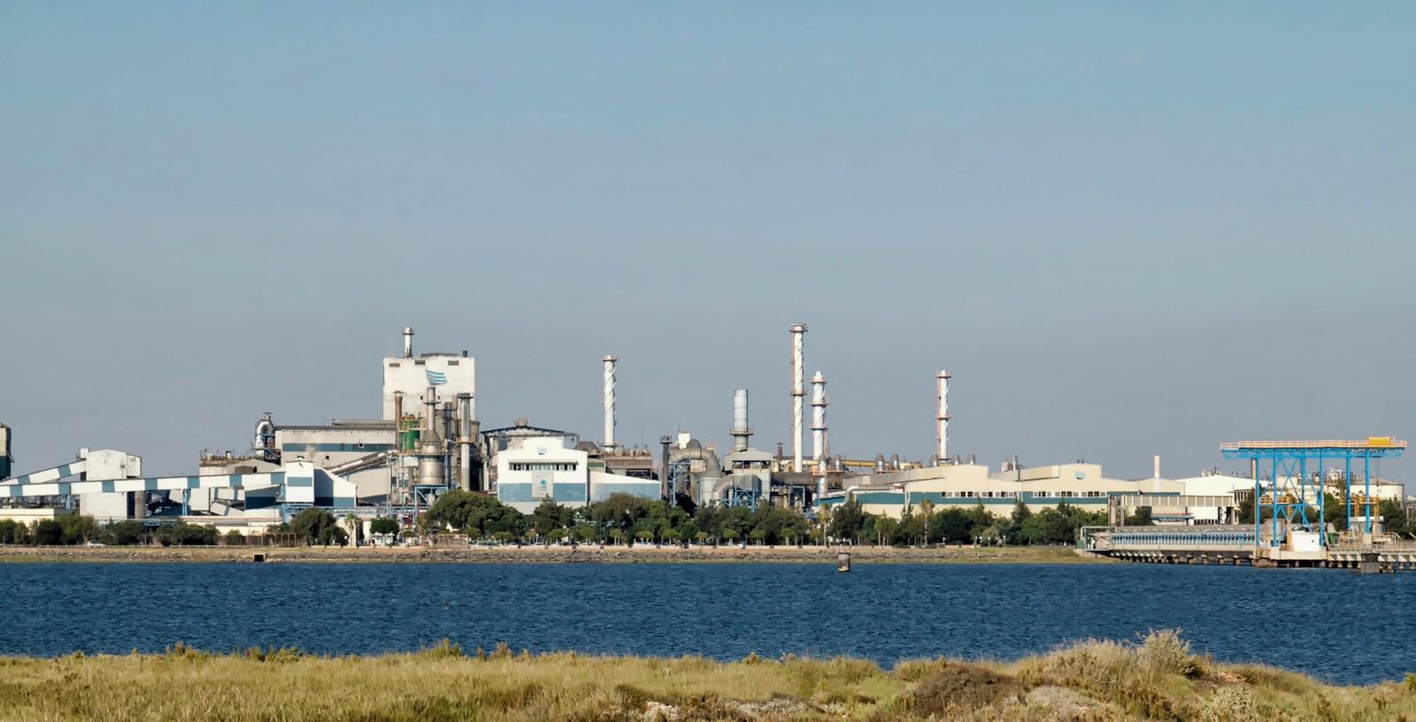 Nickel_Carbonate-plant_Atlantic-Copper_Huelva_IDOM_02