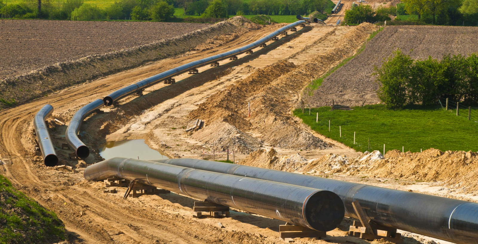Oil-and-Gas_Pipelines_Several-references_IDOM