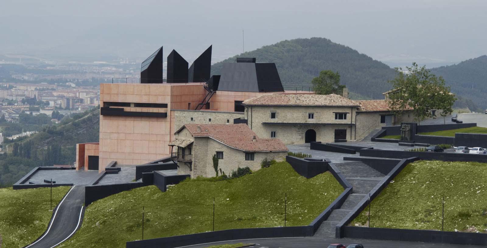 Oteiza_Museum_03_Building_Idom_MuseoOteiza