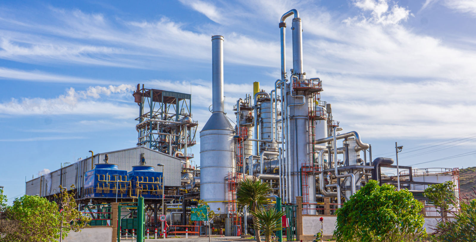 PMC_3_Ammonia_Plants_Algeria_Idom_Fertial_00