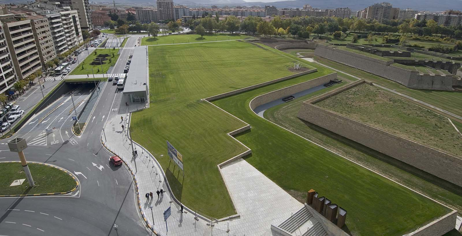 Pamplona_Coach_Station_01_Architecture_IDOM_photos_Pedro_Pegenaute