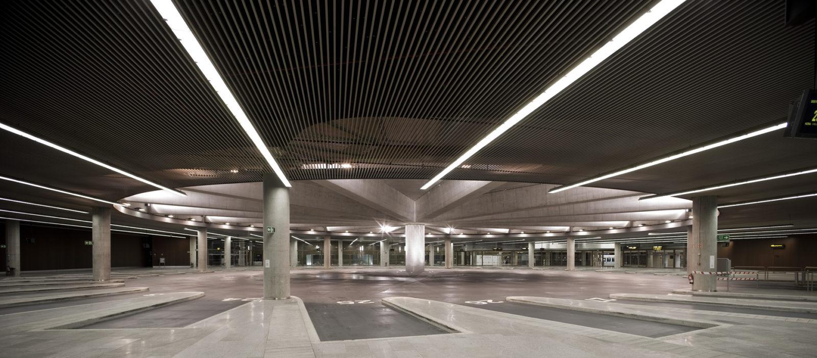 Pamplona_Coach_Station_02_Architecture_IDOM_photos_Pedro_Pegenaute