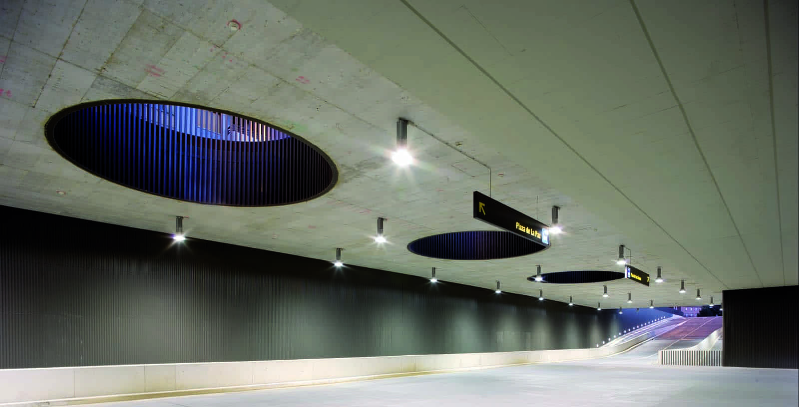Pamplona_Coach_Station_03_Architecture_IDOM_photos_Pedro_Pegenaute