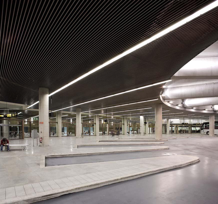 Pamplona_Coach_Station_04_Architecture_IDOM_photos_Pedro_Pegenaute