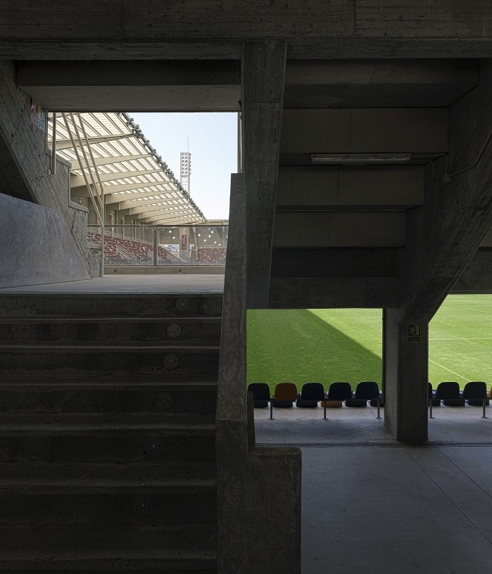 Pasaron_Stadium_01_Architecture_IDOM_Copyright