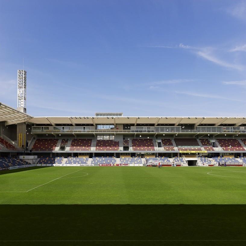 Pasaron_Stadium_03_Architecture_IDOM_Copyright
