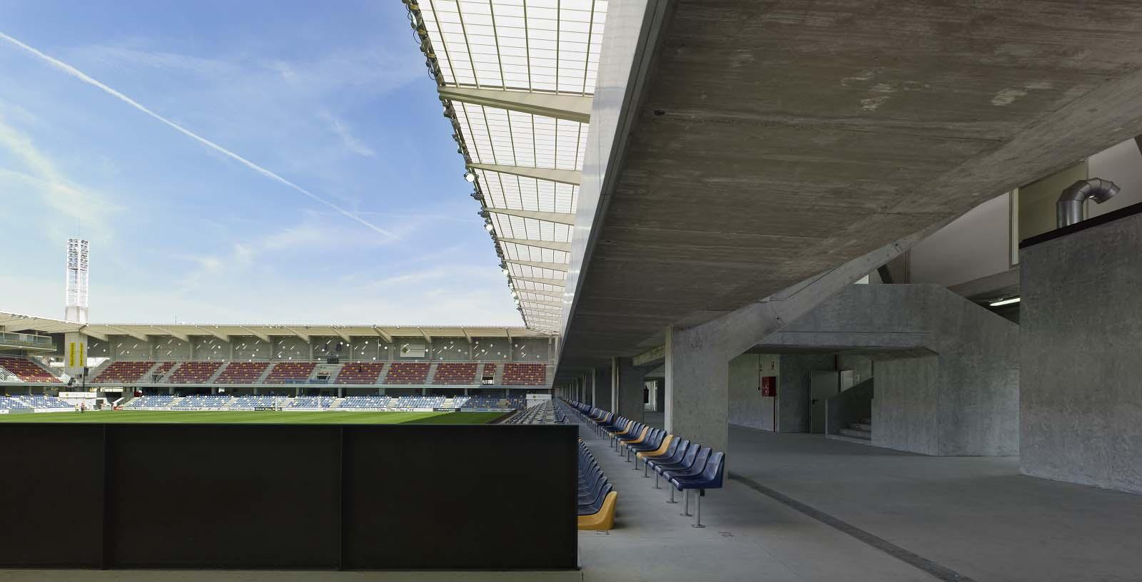 Pasaron_Stadium_04_Architecture_IDOM_Copyright